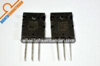 2SA1943 - 2SC5200 _ ZIN