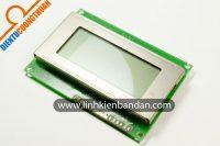 LCD cu