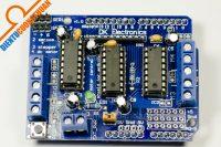 arduino-DK-E_1