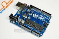 arduino UNO-DIP_1