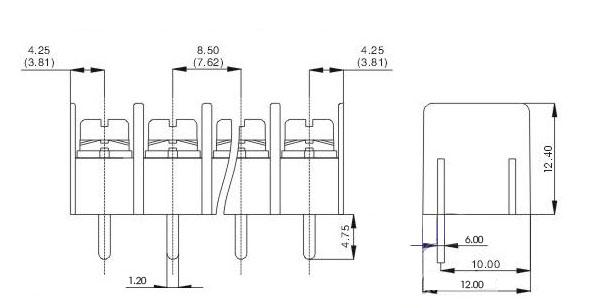 KF7.62-2P