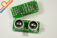 arduino-US-016