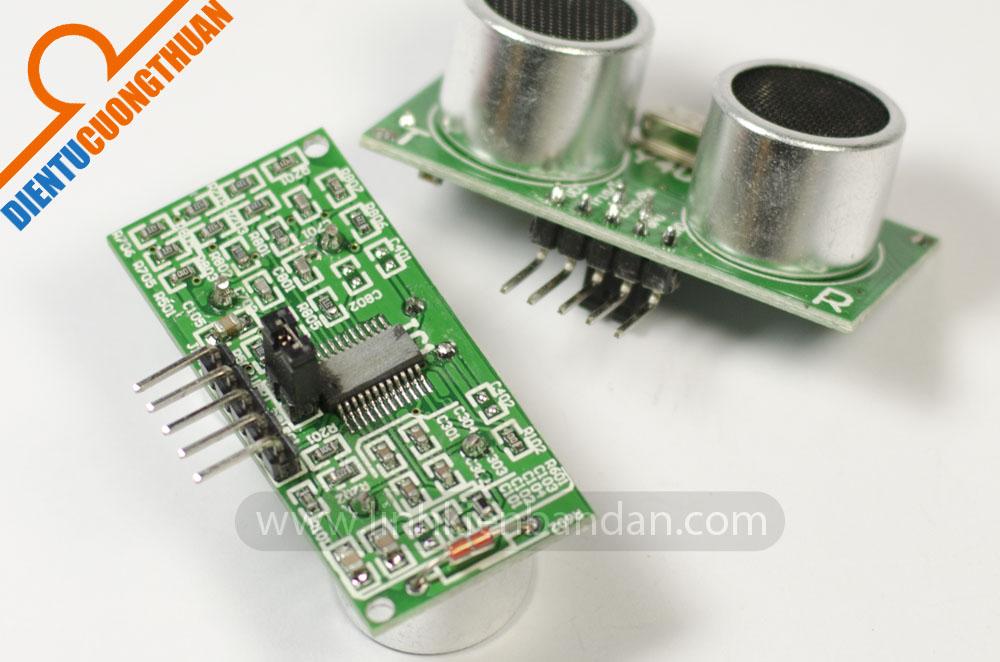 arduino-Y401