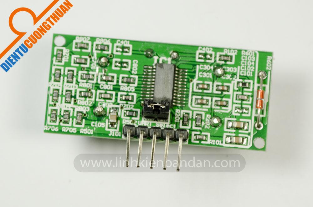 arduino-Y401_1