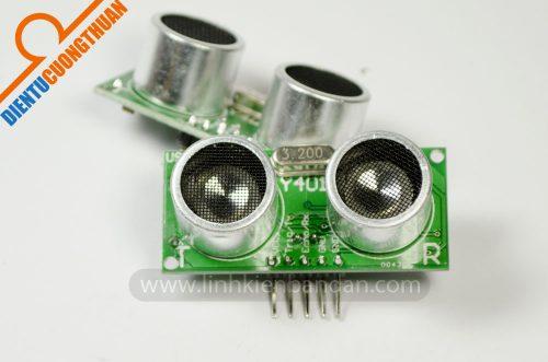 arduino-Y401_4