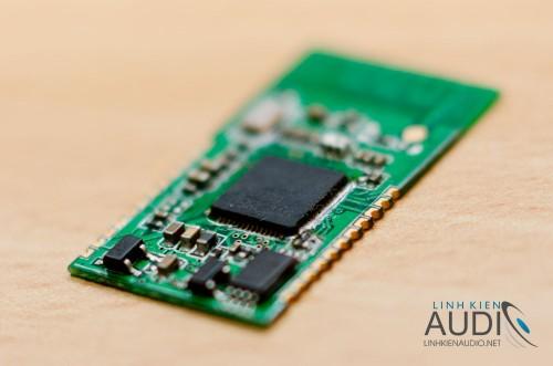 audio-bluetooth-2