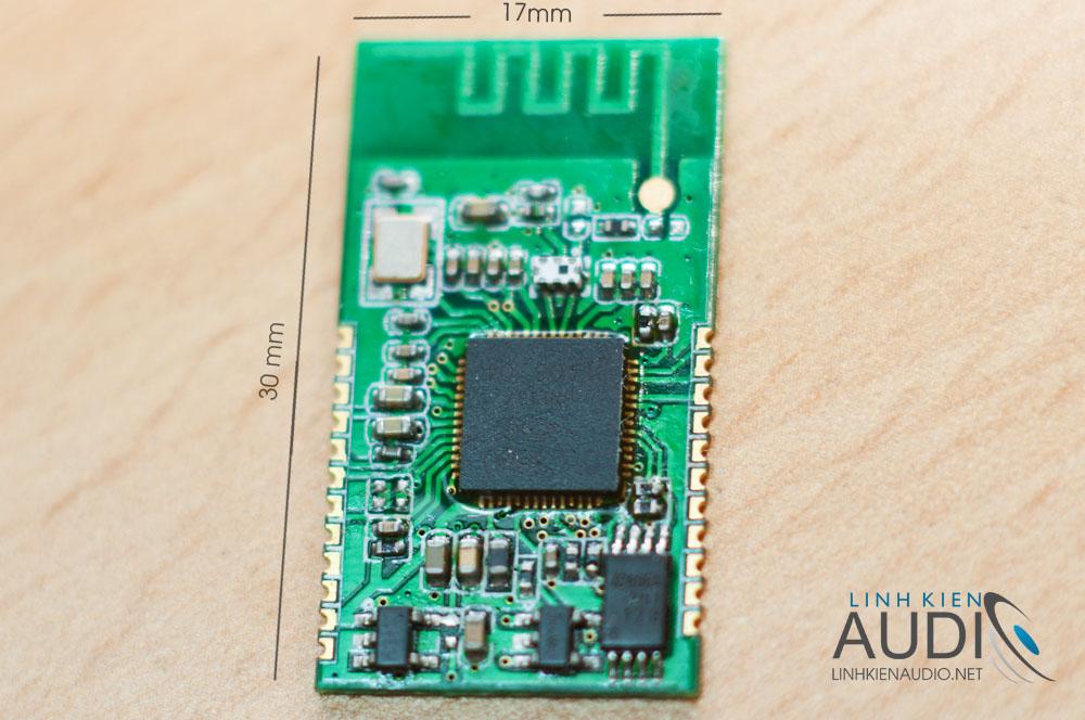audio-bluetooth-d
