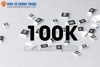 Dien tro dan 1206 100K