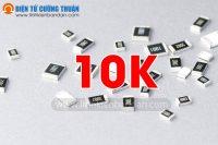 Dien tro dan 1206 10K