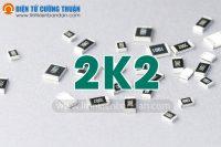 Dien tro dan 1206 2K2