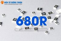 Dien tro dan 1206 680R